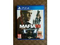 PS4 Mafia 3