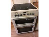 Electric oven £50