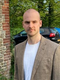 A Level/ GCSE English Tutor - Durham Graduate