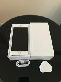 iPhone 6 Plus 16gb Unlocked Excellent Condition No Marks