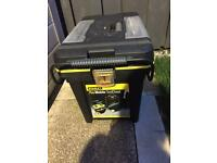 Stanley Pro Mobile Toobox