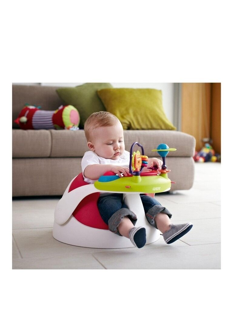 mamas and papas baby snug similar to bumbo in sheffield south yorkshire gumtree. Black Bedroom Furniture Sets. Home Design Ideas