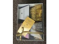 Champneys minis collection