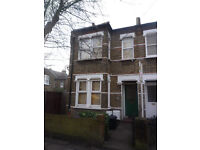 A well presented first floor flat on a lovely quiet road moments to Wimbledon High St