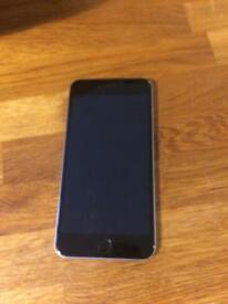 IPhone 6 Plus on EE SPARES AND REPAIRS