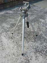 VINTAGE CAMERA TRIPOD Made in Japan Gladesville Ryde Area Preview