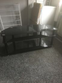 Tv stand for sale