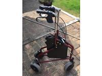 Mobility Walking Aid