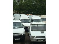 iveco spares engines gearboxes lights doors for vans pickups and recovery trucks