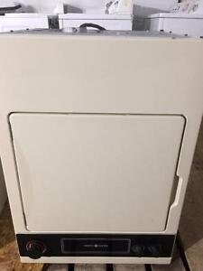 GE Apartment Size Stackable Dryer