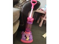 NEED GONE: childrens toys