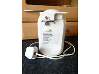 Kenwood Electric Can Opener - excellent condition