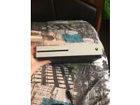 Xbox one s (spares or repairs)