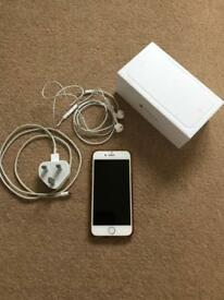 iPhone 6 great condition
