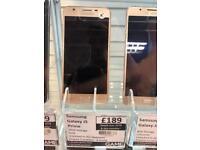 Unlocked Samsung Galaxy J5 Prime