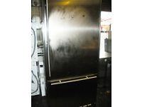 Fhiaba Luxury refrigerator