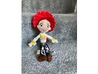 Disney toy story Jessie