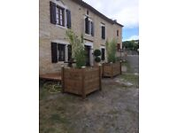 Charming village property entirely renovated South West France, 1 hour from Toulouse and Pyrenees