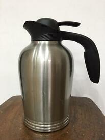 Stanley Commercial 1.5L stainless steel double walled flask