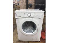 Gorenge washing machine