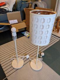 IKEA Lamp(s)