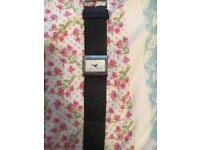 Ted baker ladies watch