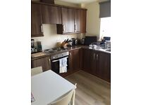 2 Bed Flat For Sale In Dunfermline