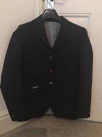 Pikeur show jacket