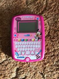 Disney kids iPad