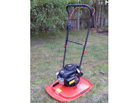 Husqvarna GX560 Hover Mower