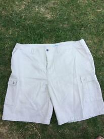 Men's 44'shorts