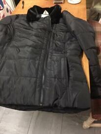 31c09164ad North Face 700 ladies women s coat size small