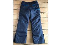 Ski trouser