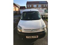 Great little van for sale