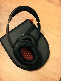 Bose Soundlink AE2 - 1