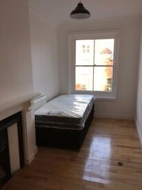 Lovely newly refurbished Rooms in central location - All Bills (Inc Wi-Fi) & Weekly Cleaner Inc.