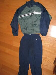 Sports Wear - Reebok, Nike, Adidas and more Cambridge Kitchener Area image 6