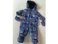 2a03707c0 Pram suit - Baby & Toddler Clothes for Sale | Page 2/7 - Gumtree
