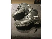 Arco boots size 9 sbx brand new no box