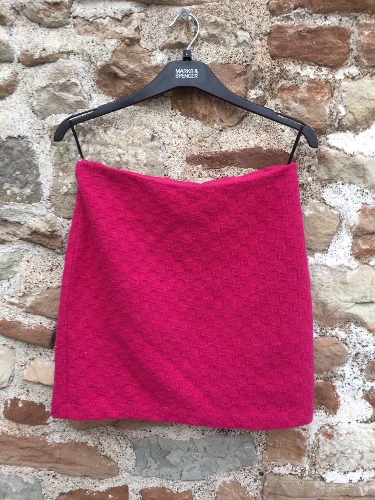 Marks & Spencer Skirt