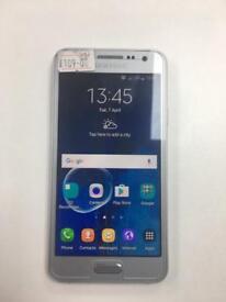 Samsung Galaxy A3 unlocked Grey