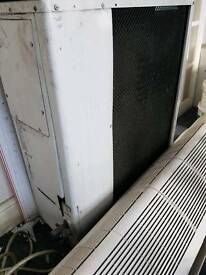 Air Conditioning Unit For Sale (Cooling Only)