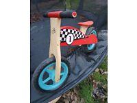 Balance Bike for sale