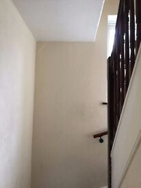 A LARGE DOUBLE BED-ROOMED HOUSE WITH 4 LARGE ROOMS