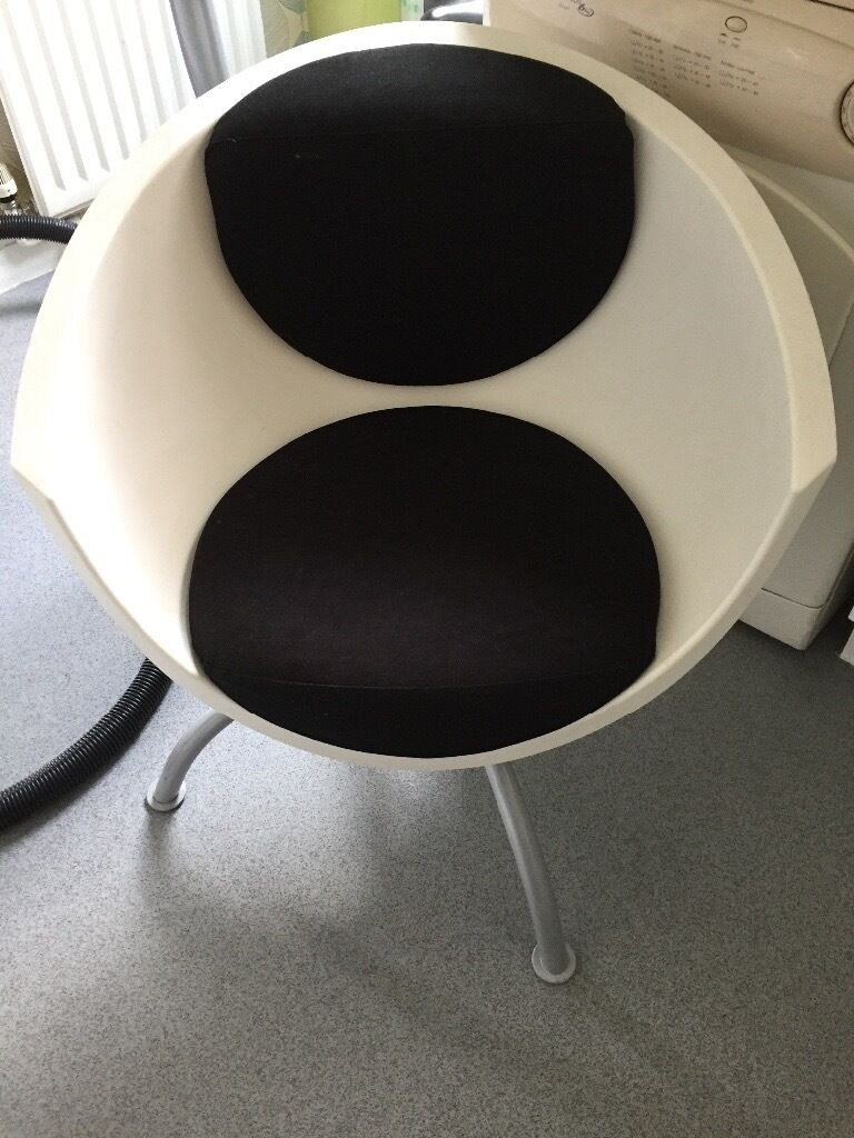 Ikea Gubbo Chair In Loughton Essex Gumtree
