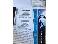 Bastille concert tickets