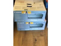 Brand NEW Canon Pixma IP3300 Printer