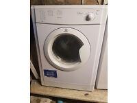 Tumble Dryer Quick Sale