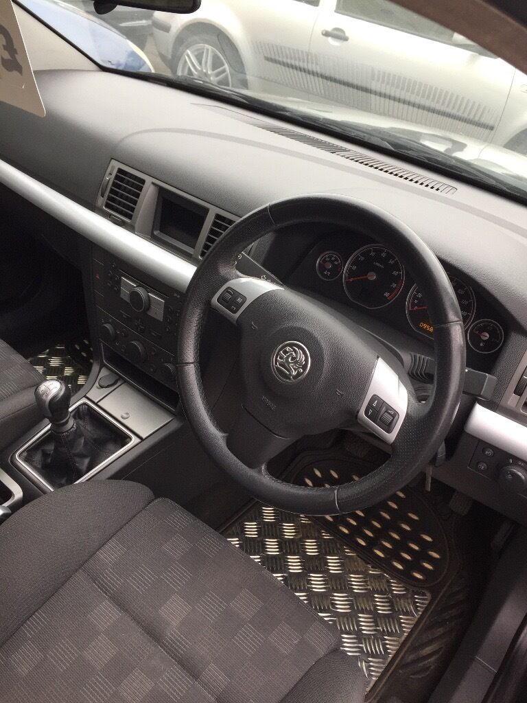 FORD 1.6 C-MAX STYLE - KIRKCALDY