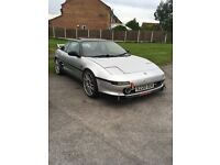 Open to offers 1998 S reg Mr2 sonic shadow